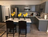 34155  Canyon View Court, Alta image
