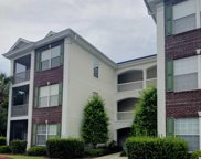 1314 River Oaks Drive Unit 1-G, Myrtle Beach image
