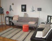 7100 Blvd East, Guttenberg image