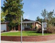 3399 Mount Vista Dr, San Jose image