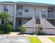 26333 Nadir Road Unit 103, Punta Gorda image