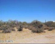 26000 N 162nd Street, Scottsdale image