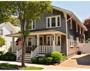 54 Delaware Avenue, Rehoboth Beach image
