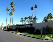 137 Desert Lakes Drive, Palm Springs image