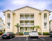 220 Landing Road Unit C, North Myrtle Beach image