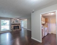 1105 Lake Pointe Circle Unit 1105, Roswell image