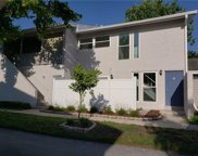 2786 Curry Ford Road Unit C, Orlando image