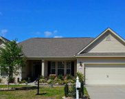1635 Fairforest  Ct., Conway image