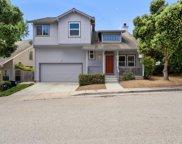 36 Peppertree Ln, Watsonville image