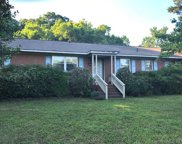 7134  Mount Holly Road, Charlotte image