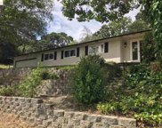1085 Westridge Avenue, Danville image