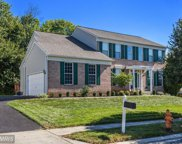 12309 HIGH STAKES DRIVE, Reisterstown image