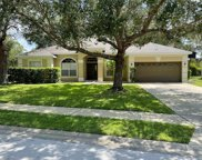 5 Pleasent Hill Drive, Debary image
