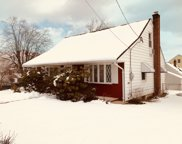 257 Valley Rd, Clifton City image