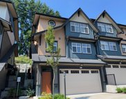 10525 240 Street Unit 23, Maple Ridge image