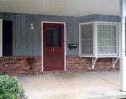 221 Kelly  Street, Statesville image
