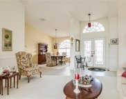 8171 Chatsworth CT, Fort Myers image
