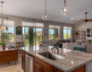 38824 N Spur Cross Road, Cave Creek image