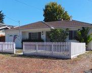 3080 Eleanor Way, Santa Cruz image