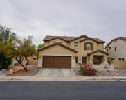 3698 E Sheffield Road, Gilbert image