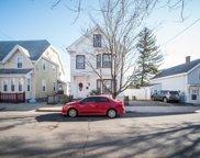 165 Washington St, Malden image