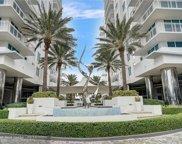 2831 N Ocean Blvd Unit 503N, Fort Lauderdale image