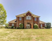 Fayette County Homes On 1 Acre