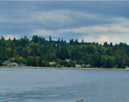 19 #lot beach Dr E, Port Orchard image