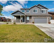 7843 12th St, Greeley image