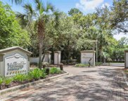 27800 Canal Road Unit 404/403, Orange Beach image