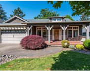 3284 RIDGE POINTE  DR, Forest Grove image