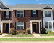 208 Lewis Burwell Place, City of Williamsburg image