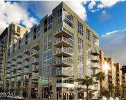 353 E Bonneville Avenue Unit 814, Las Vegas image