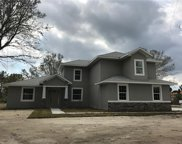 18401 Great Blue Heron Drive, Groveland image