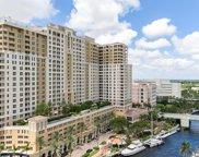 511 SE 5th Avenue Unit #614, Fort Lauderdale image