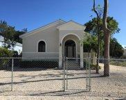 432 4th Road, Key Largo image