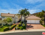 31  Silver Spur Ln, Bell Canyon image