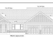 11330 Albany Ridge Drive, Osceola image