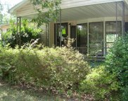 2540 Puckett Town Road, Troy image