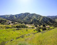Hasley Canyon, Castaic image