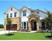 4209 Hannover Way, Round Rock image