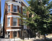 2346 South Sacramento Avenue, Chicago image