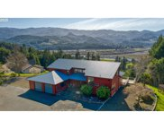 95430 TUTUTNI HOLLOW  RD, Gold Beach image