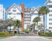 1586 Gulf Boulevard Unit 2703, Clearwater image