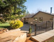 20020  Redwood Court, Foresthill image
