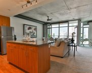 1080 Park Blvd Unit #1712, Downtown image