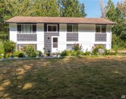 28901 47th Ave E, Graham image