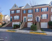 4095 RIVER FORTH DRIVE, Fairfax image
