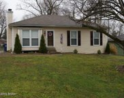 5502 Baywood Dr, Louisville image