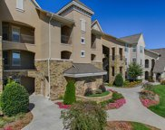 535 Rarity Bay Pkwy Unit 107, Vonore image